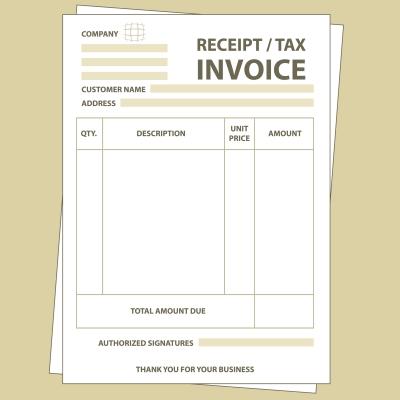 ทำใบกำกับภาษีหาย ต้องทำอย่างไร จ๊อบส์ดีบี ประเทศไทย