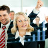 employee_benefits_100