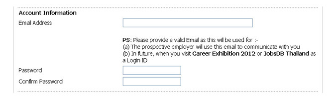 resume-online-2