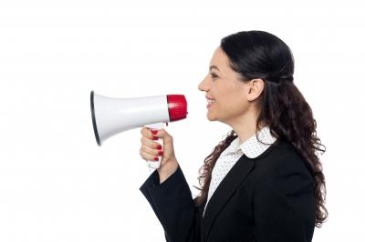 การสื่อสารกับงานบุคคล