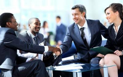 งาน-Sales-ที่ตลาดต้องการ