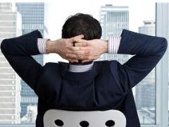 ทางรอดธุรกิจ-SME