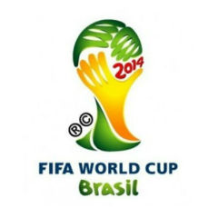 รอบรู้ฟุตบอลโลก