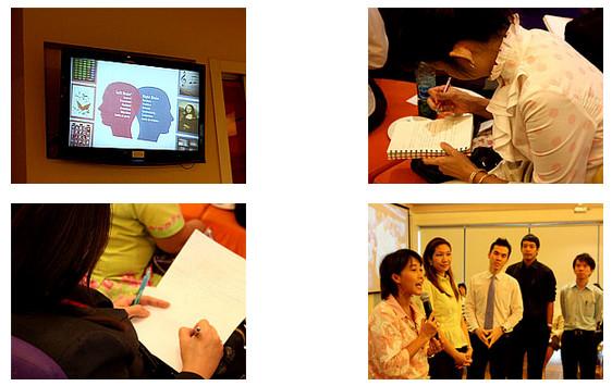 dmg-seminar2