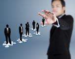 7 วิธีฝึกตนสู่การเป็นผู้นำที่ดี