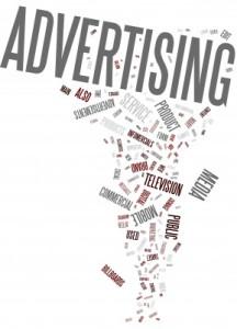 งานโฆษณาทำอะไรบ้าง