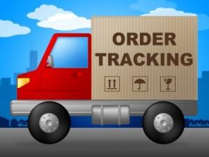 งาน logistics ทำอะไร