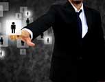 วางแผนกำลังคนอย่างไรให้ได้คนเหมาะกับงาน