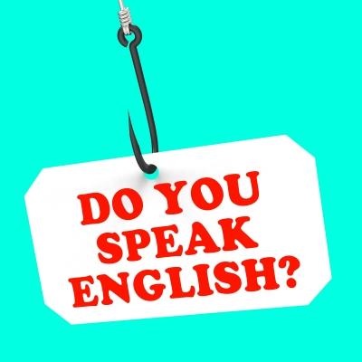 ภาษาอังกฤษสำคัญ