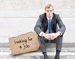 หางานไม่ได้ทำไงดี