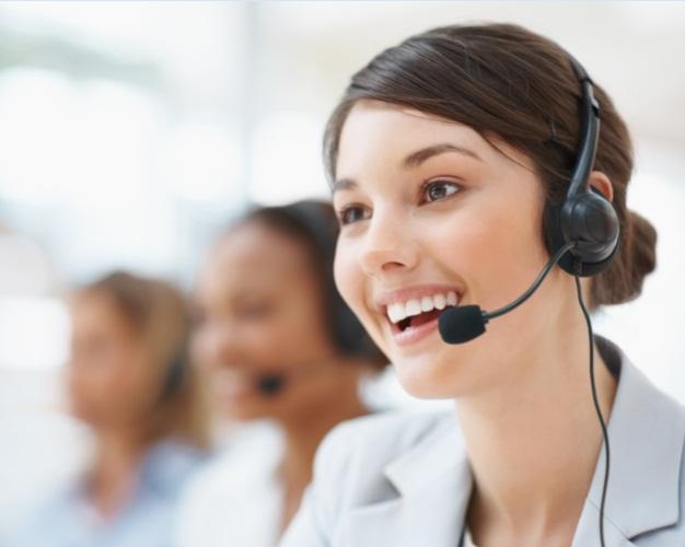 Sales มืออาชีพทำงานอย่างไร