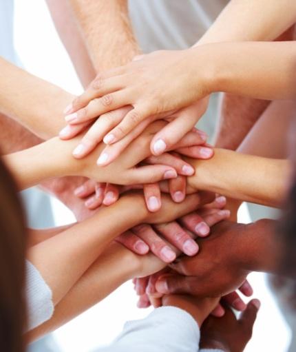 ความสำคัญของมิตรภาพในองค์กร