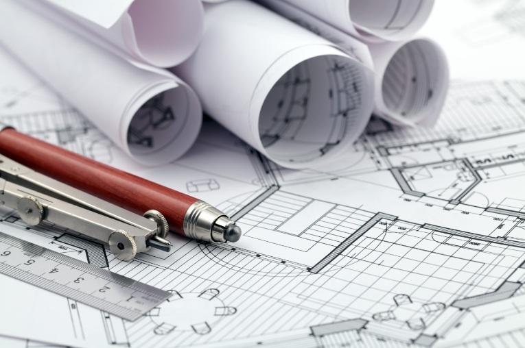 เรียนสถาปัตยกรรมทำงานอะไร