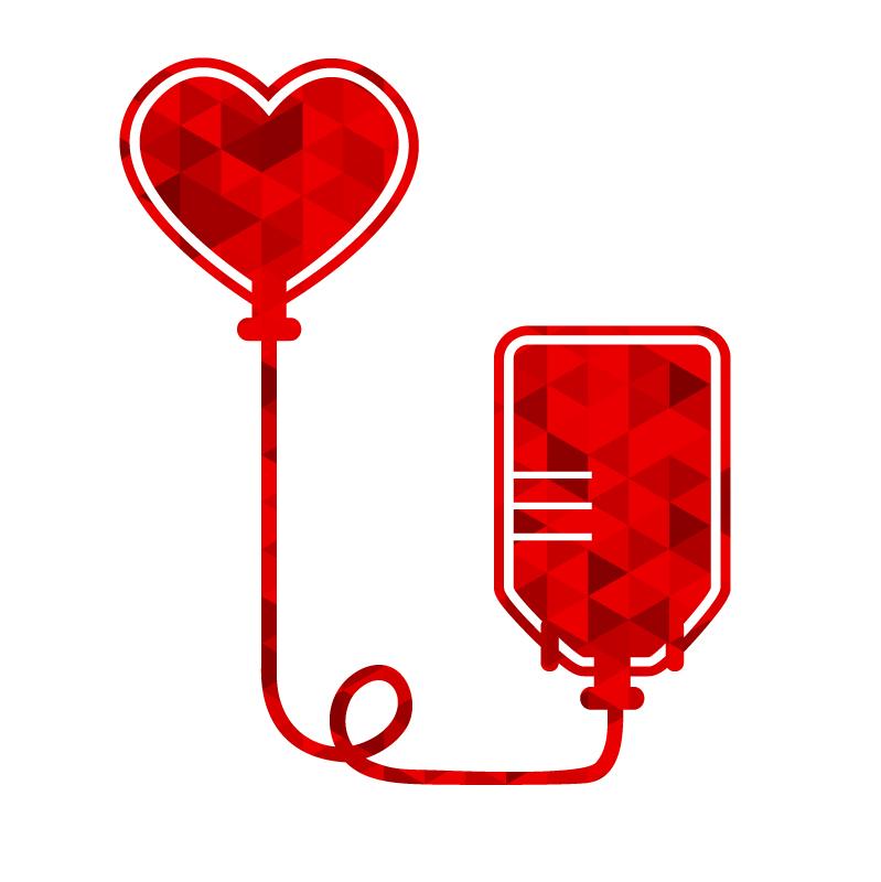 สิทธิรักษาพยาบาลผู้บริจาคเลือด