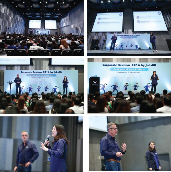 Corporate-Seminar-1