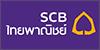หางานธนาคารไทยพาณิชย์