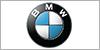 หางาน BMW