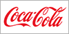 หางาน Coca Cola