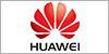 หางาน Huawei