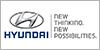 หางาน Hyundai