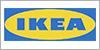 หางาน IKEA