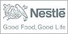 หางาน Nestle