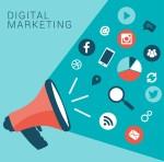 คำศัพท์ digital marketing