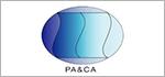 หางาน PA & CA Recruitment