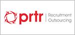 หางาน PRTR