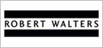 หางาน ROBERT WALTERS