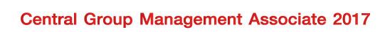 Management Associate