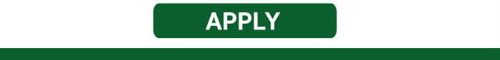 apply CPF Future Leader Program 2018
