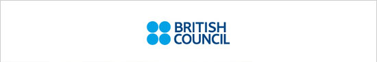 British Council UK Alumni Job Fair 2018
