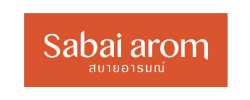 หางาน Authentic Thai Spa
