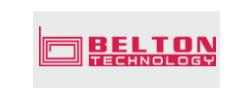 หางาน Belton Industrial