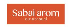 หางานออเทนติคไทยสปา