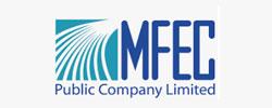 หางาน MFEC