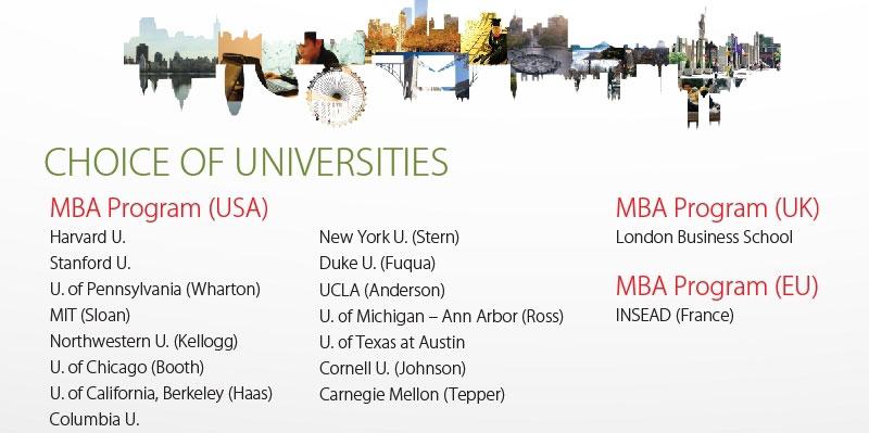 PTT International Scholarship Program 2019