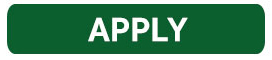 Apply CPF Young Leader Program 2018 click