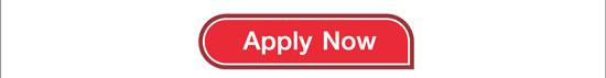 Apply Central Group Management Associate Program 2019 click