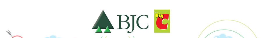 BJC Career Day 2019