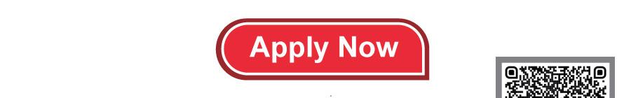 Central Management Associate Program