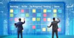 ความเข้าใจผิดของแนวคิดการทำงานแบบ Agile ในองค์กรยุคใหม่
