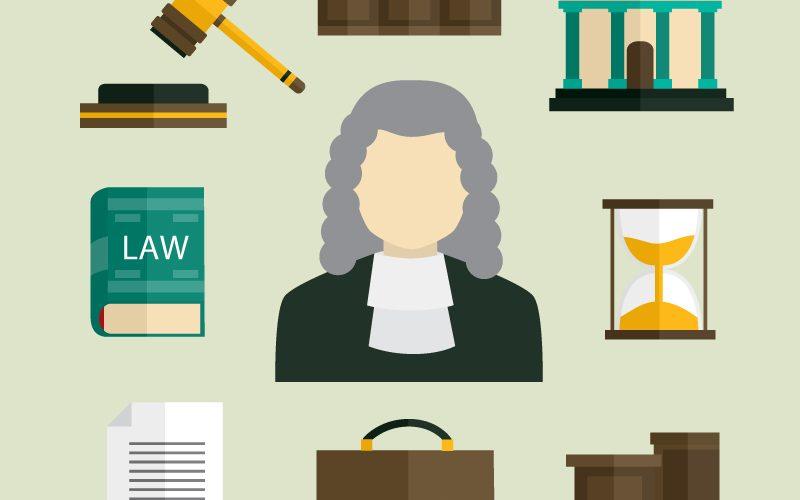 กฎหมายแรงงาน วันลาหยุด