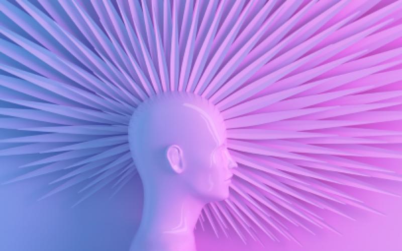 พัฒนาการทำงาน ด้วย 7 กฎทางจิตวิญญาณแห่งความสำเร็จ