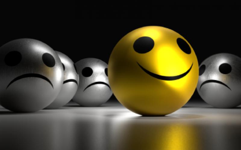 Ikigai หลักการใช้ชีวิตและการทำงานให้มีความสุข