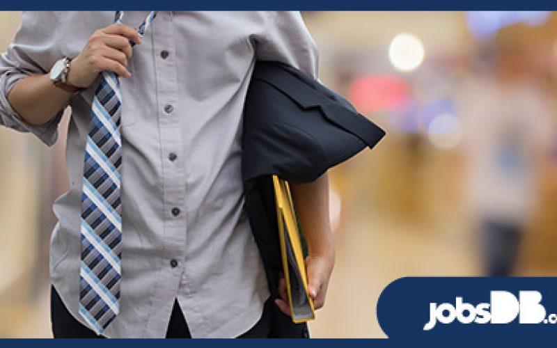 Bachelor-no-job
