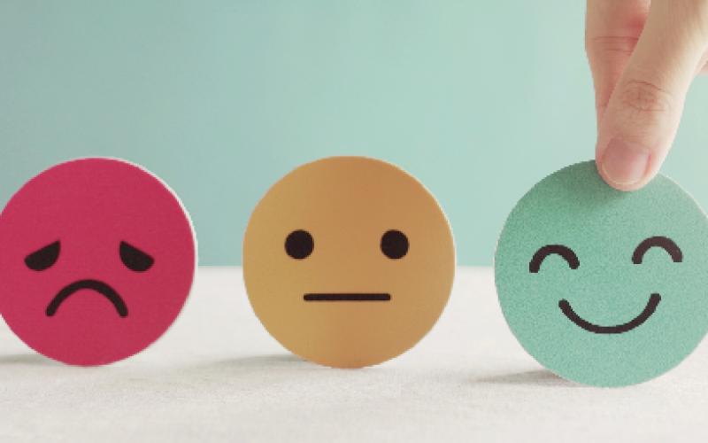 Employee experience ยิ่งกว่าความผูกพัน คือการรักษาพนักงานให้องค์กร