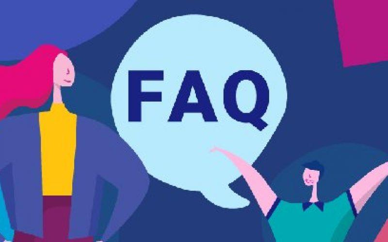 FAQ_500x255