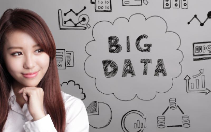 Big Data Analyst ทำไมอาชีพนี้จึงจำเป็นต่อองค์กร